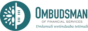 Ombudsman of Financial Services